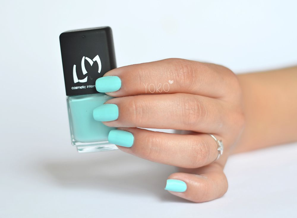 LmCosmetic-Mintcream-PastelYourlife-4.jpg