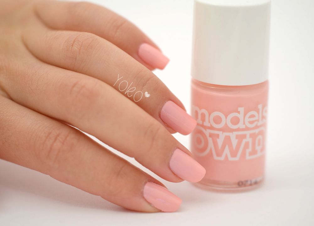 ModelsOwns-PastelPink-WaterDecalsPrincesses-2.jpg