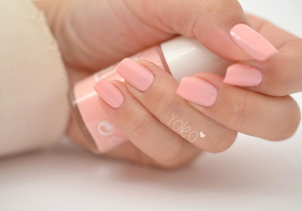 ModelsOwns-PastelPink-WaterDecalsPrincesses-3.jpg