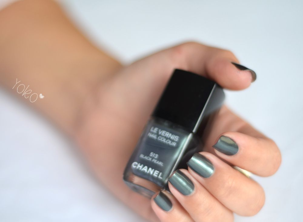 Chanel-BlackPearl-2.jpg
