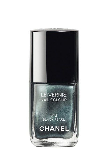 Chanel-BlackPearl-3.jpg