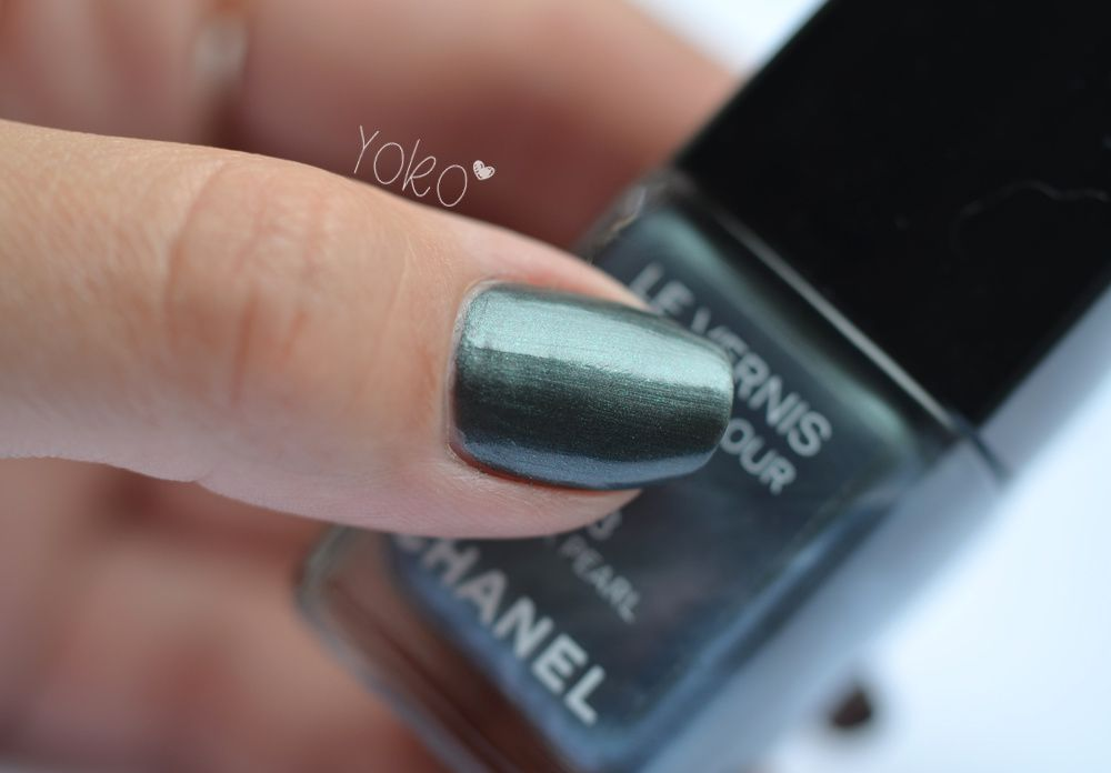 Chanel-BlackPearl-4.jpg