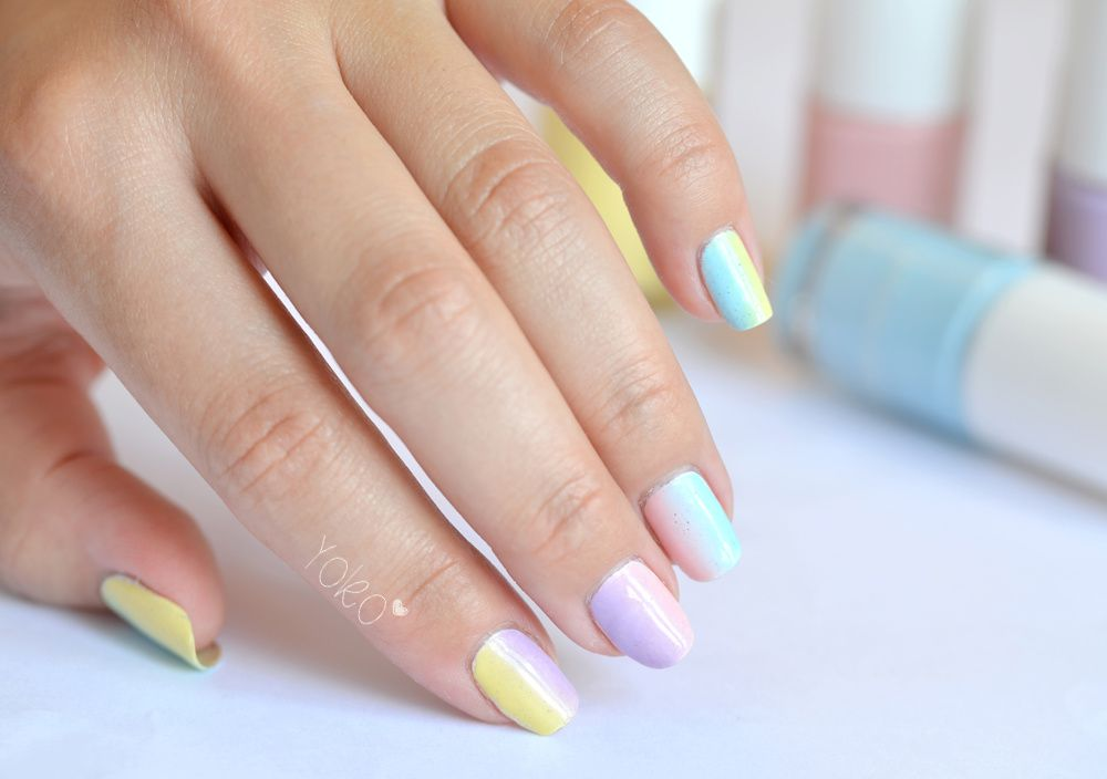 NailArt-DegradePastel-10.jpg