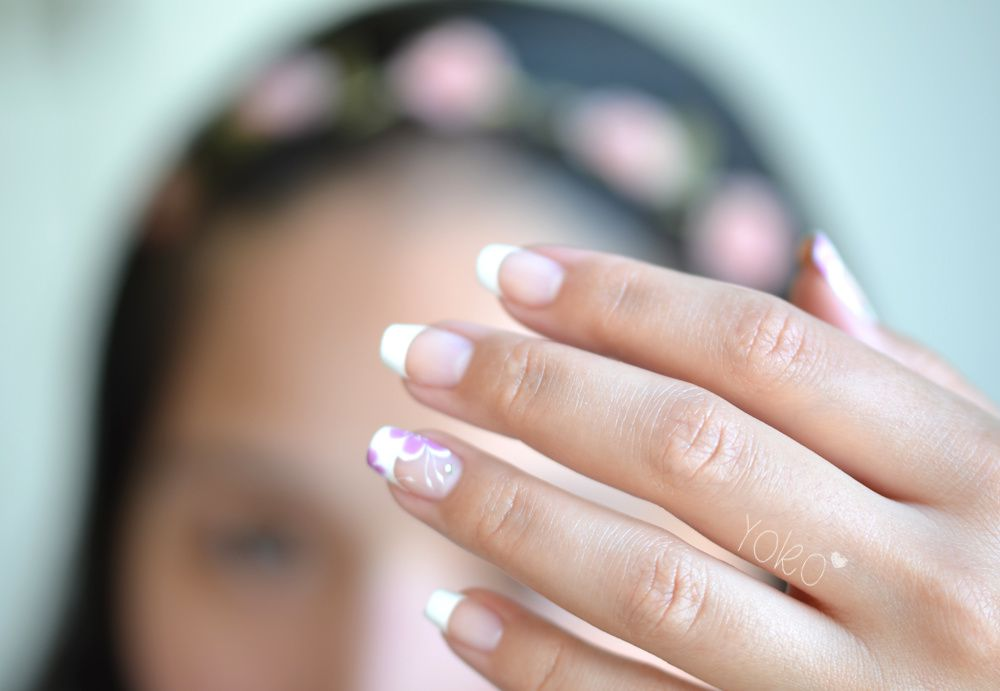 NailArt-OneStroke-French-5.jpg