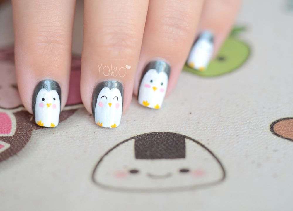 NailArt-Pingouin-5.jpg
