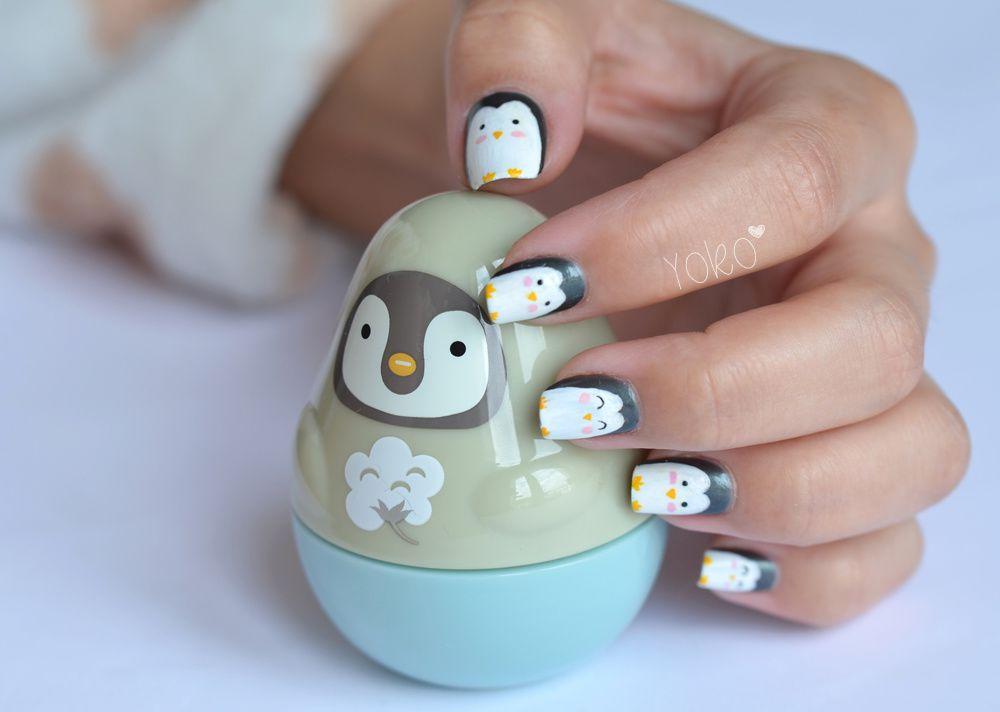 NailArt-Pingouin-7.jpg