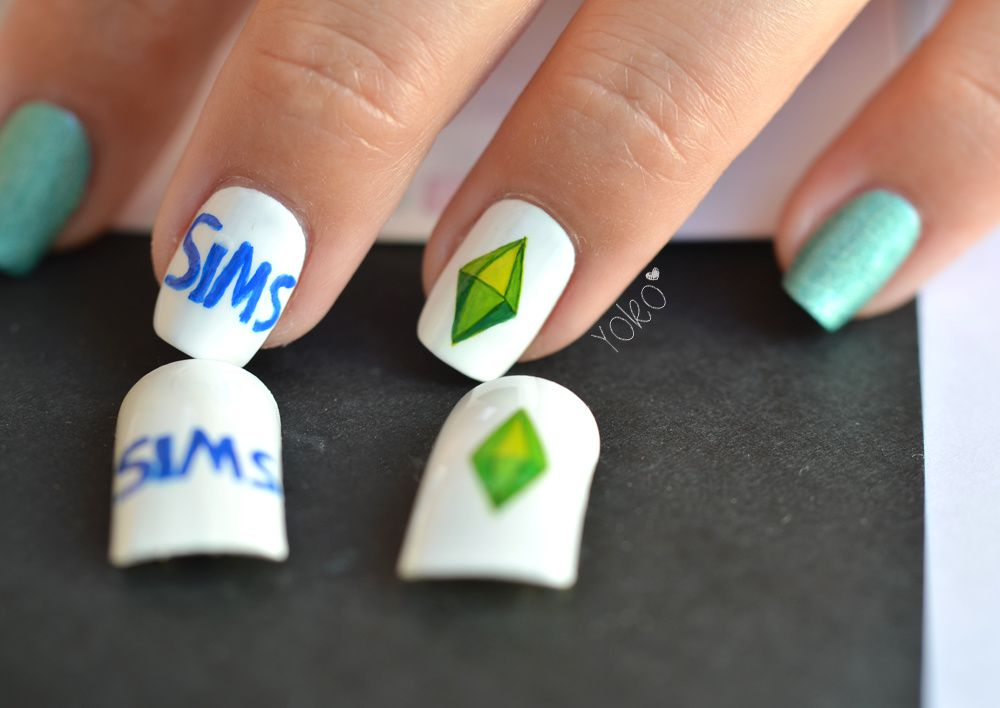NailArt-Sims-3.jpg