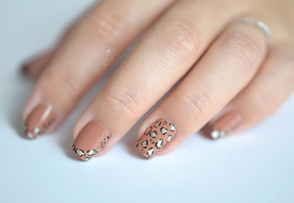 NailArt-ManucureLeopard-6.jpg