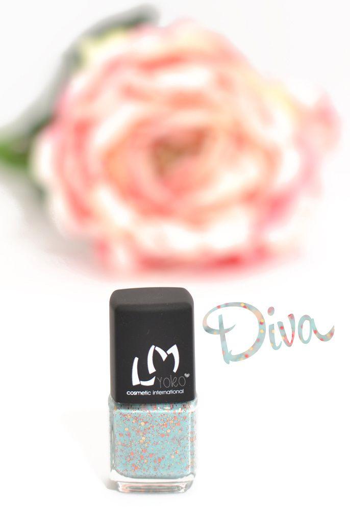 LmCosmetic-Diva-10.jpg