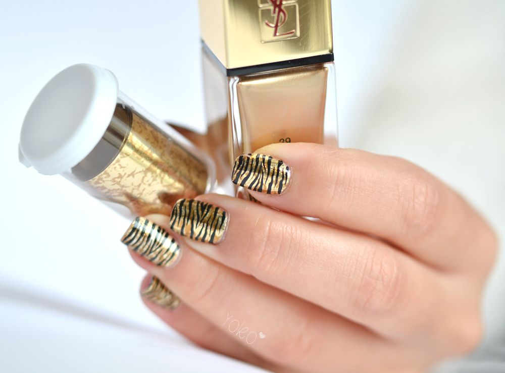 NailArt-CommentCaVaBien-ccvb-france2-11.jpg