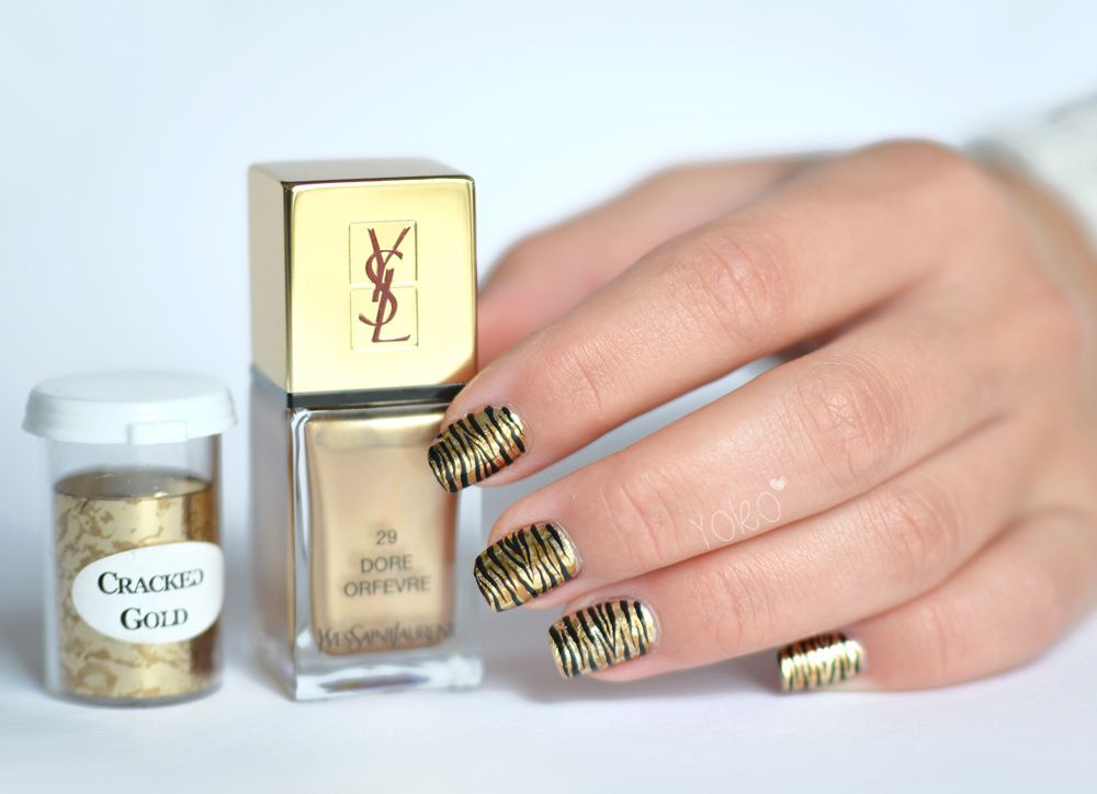 NailArt-CommentCaVaBien-ccvb-france2-12.jpg