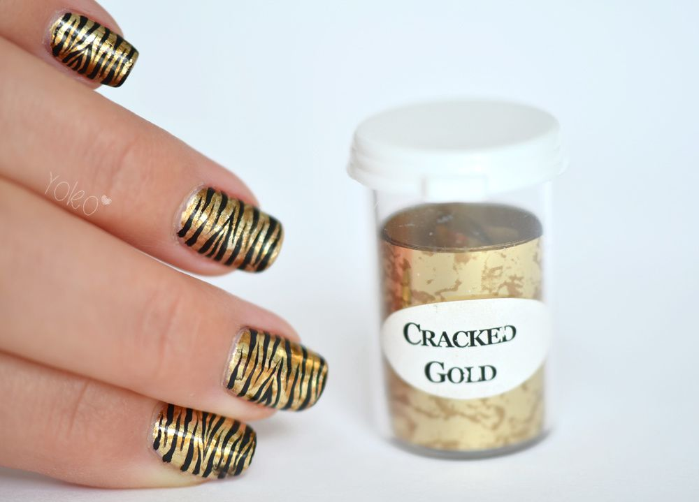 NailArt-CommentCaVaBien-ccvb-france2-2.jpg