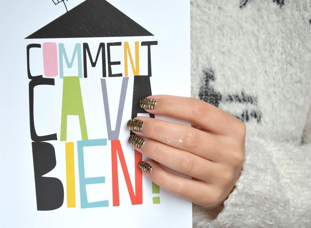 NailArt-CommentCaVaBien-ccvb-france2-9.jpg
