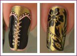 Nail-art-baroque---vi-copie-1.JPG
