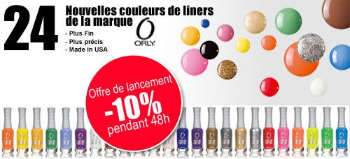 liners-orly.jpg
