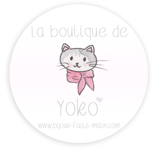 Boutique3-copie-1.PNG