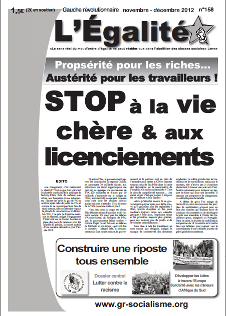 Journal-Egalite-158.png