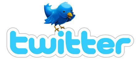 twitter_logo_with_bird.jpg