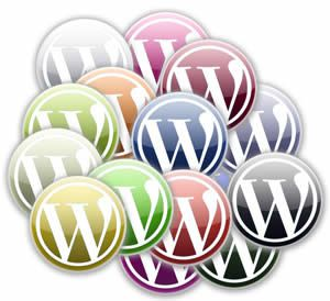 wordpress_icons.jpg