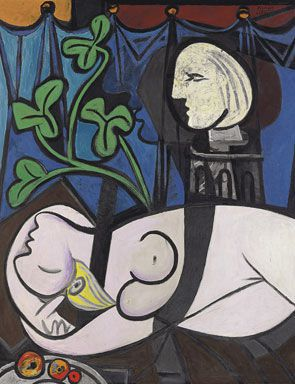 Pablo-Picasso--Nude--Green-Leaves--and-Bust--1932-jpg