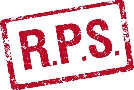 rps-risques-psychosociaux.jpg