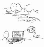video_bienes_comunes.png