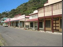 downtownempty-levuka