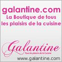 galantine-2