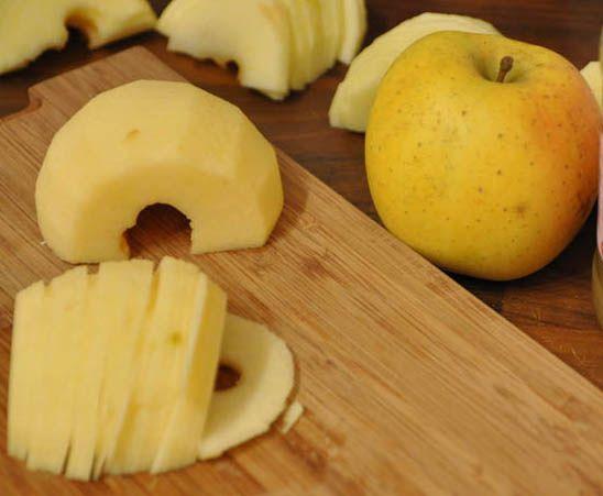 Tarte-aux-pommes-0162.JPG