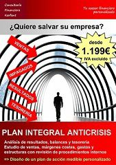 Plan Anticrisis