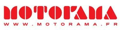 Logo-Motorama.jpg