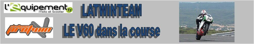 entete latwinteam2-copie-4