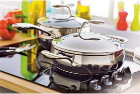 fond-chef-series-288x194.jpg