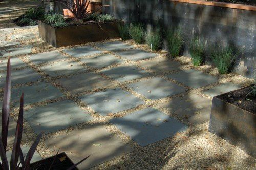 54284_0_8-7145-contemporary-patio.jpg