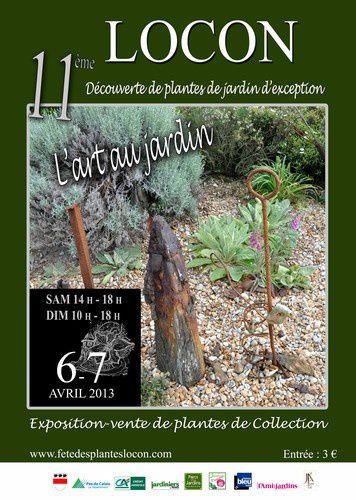 Fete-des-Plantes-2013---Affiche.JPG