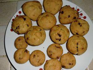 Nad-et-ses-muffins-alleges.jpg
