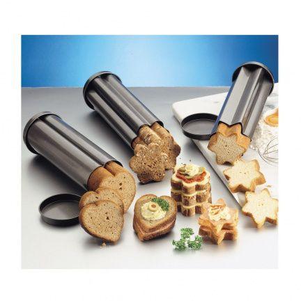 produit les-3-moules-a-pains-formes-assorties