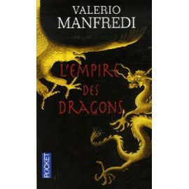 L-empire-Des-Dragons-Livre-558094430_ML.jpg