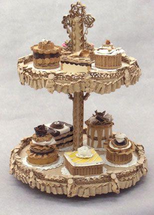 Victorian-Dessert-Stand-Wit.jpg