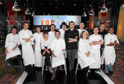 Top-Chef-Renaud-Flora-et-Anais-elimines-du-premier-prime_re.jpg