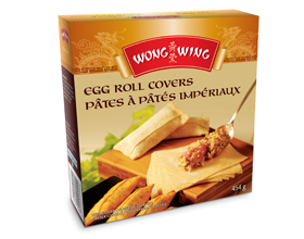 EggRollCovers_280x220.png