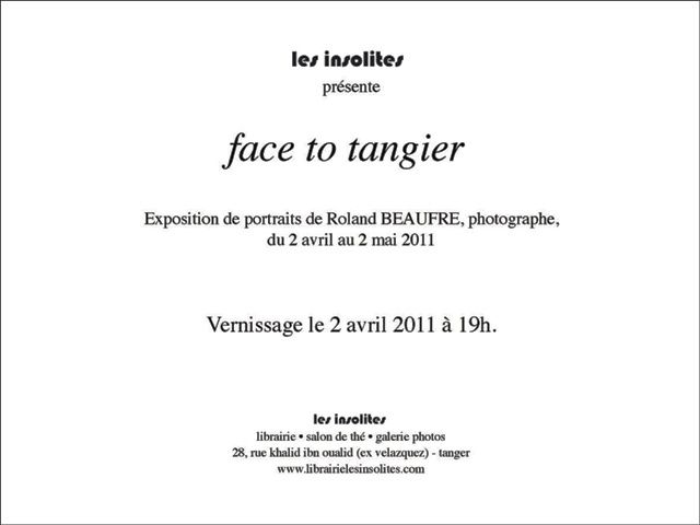 INVITATION-FACE-A-TANGIER-2.jpg