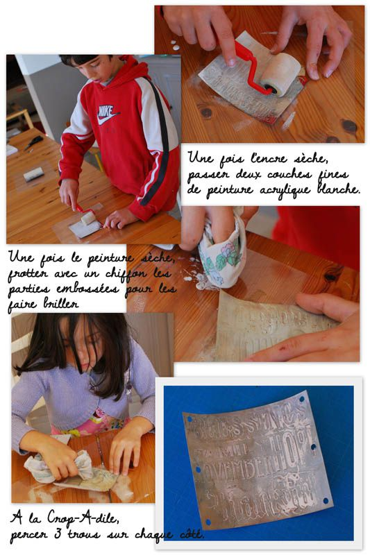 kits ateliers4