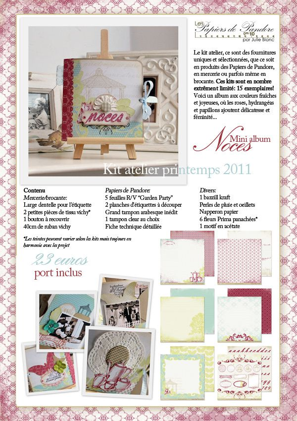 plaquette-kit-album-noces-copie-1.jpg