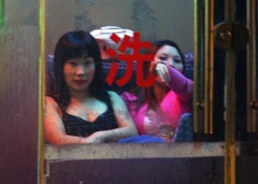 chine-prostituees.jpg