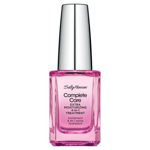 sally-hansen-top-coat.jpg