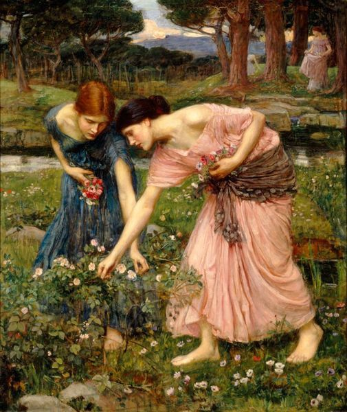 505px-Waterhouse-gather_ye_rosebuds-1909.jpg