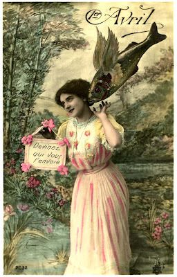 April-Fools-vintage-Image-Graphics-Fairy_large.jpg