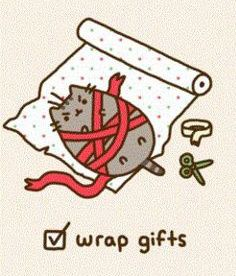 wrap-gifts.jpg