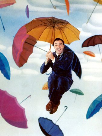 tumblr_lp9vby1BJY1qlqgbzo1_400_large.jpg